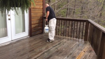 Window Cleaning, Pressure Washing, Gutter Cleaning, Paver Cleaning & Sealing Window cleaning washing Ashe, Window cleaning washing Watauga, Window cleaning washing Alleghany, Window cleaning washing Wilkes County Window, cleaning washing Jefferson, Window cleaning washing West Jefferson, Window cleaning washing Boone, Window cleaning washing Sparta, Window cleaning washing Wilkesboro, Window cleaning washing North Wilkesboro, Pressure washing Ashe, Pressure washing Watauga, Pressure washing Alleghany, Pressure washing Wilkes County, Pressure washing Jefferson, Pressure washing West Jefferson, Pressure washing Boone, Pressure washing Sparta, Pressure washing Wilkesboro, Pressure washing North Wilkesboro, deck West Jefferson, deck Jefferson, deck Boone, deck, Sparta, deck Wilkesboro, deck North Wilkesboro, deck NC, deck North Carolina, window washing, window cleaning, pressure washing, pressure wash house, soft wash house, gutter cleaning, paver clean, paver wash, paver seal, window cleaning Boone, Boone window cleaning, window cleaning near me, window washing near me, pressure washing near me, gutter cleaning near me, Jefferson window cleaning, window cleaning Jefferson, pressure washing near me, Jefferson window washing, window washing Jefferson, best window washing, best window cleaning, window washing professional, best pressure washing, professional pressure washing, professional soft wash, soft washing, window cleaning professional, professional window washing, professional window cleaning, north Wilkesboro window washing, north Wilkesboro window cleaning, window cleaning north Wilkesboro, window washing north Wilkesboro, blowing rock window cleaning, blowing rock window washing, window cleaning blowing rock, window washing blowing rock, residential window cleaning, residential window washing, window cleaning business names, Sparta window cleaning, Window cleaning Sparta, Sparta window washing, Sparta window cleaning, Watauga window cleaning, Watauga window washing, Window cleaning Watauga, Window washing Watauga, Pressure washing Watauga, Watauga pressure washing, Watauga soft washing, Soft washing Watauga, Ashe window cleaning, Ashe window washing, Window cleaning Ashe, Window washing Ashe, Ashe soft washing, Soft washing Ashe, Soft washing Watauga, Watauga soft washing, Sparta soft washing, Soft washing Sparta, Blowing Rock pressure washing, Blowing Rock deck restoration, Blowing Rock deck, Blowing Rock window cleaning, Blowing Rock window washing